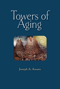 Towers of Aging cover